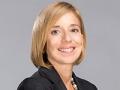 AARP Board Member Annette Franqui