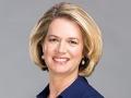 AARP Board Member Beth Ellard