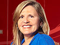 AARP Foundation President Lisa Marsh Ryerson