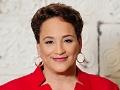 Jo Ann Jenkins, CEO de AARP