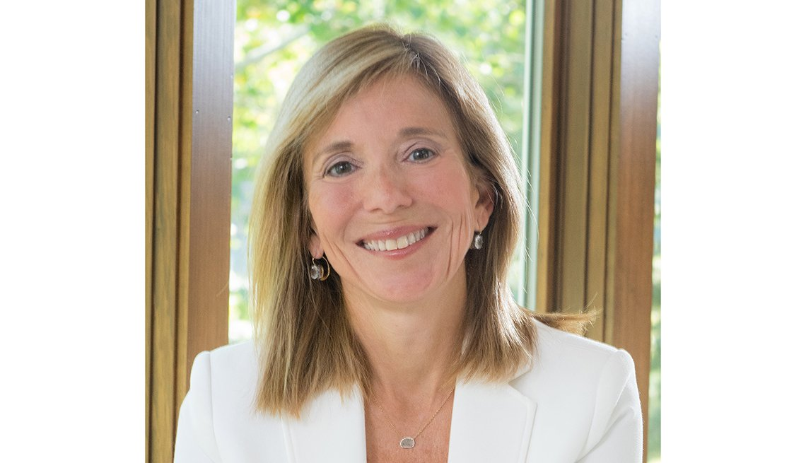 Annette Franqui