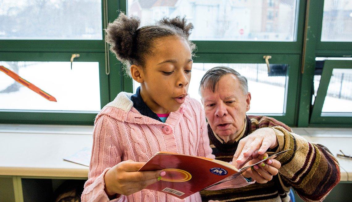 NRTA Who Stays Teaching