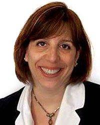 Rachel Schindler, AARP National Member Event speaker
