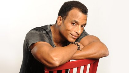jon secada aaarp national member event