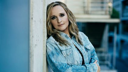 Melissa Etheridge - AARP Life@50+ National Event Performer