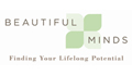 Beautiful Minds Logo