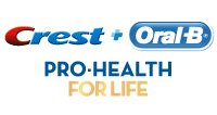 Crest ProHealth Logo