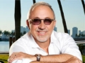 Emilio Estefan appearing at Life@50+