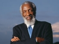 Mr. Dick Gregory will be speaking at the 2013 Life@50+ event in Atlanta.
