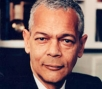 Mr. Julian Bond will be speaking at the 2013 Life@50+ event in Atlanta.