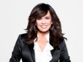 Marie Osmond, speaker for Life@50+ Las Vegas 2013