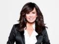 Marie Osmond, speaker for Life@50+ Las Vegas 2013