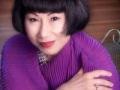 Amy Tan, Life@50+ Las Vegas speaker