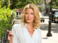 candace bushnell author life at 50 plus las vegas aarp event speaker