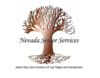 Nevada Senior Services, AARP Life@50+ Day of Service event in Las Vegas