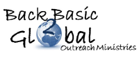 Back 2 Basic Global Logo