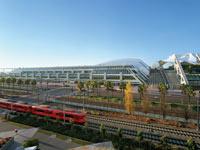 Centro de Convenciones de San Diego, AARP Life@50+
