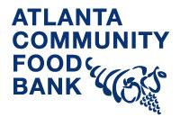 Atlanta Community Food Bank, Life@50+ Atlanta Day of Service