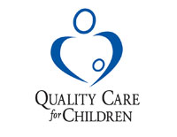 Quality Care for Children, Life@50+ Atlanta Day of Service