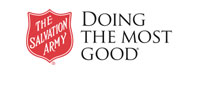 Salvation Army, Life@50+ Atlanta Day of Service