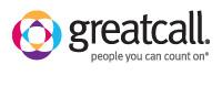 Great Call Logo
