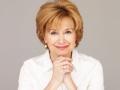 Jane Pauley, speaker at Life@50+ Las Vegas 2013