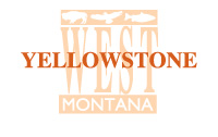West Yellowstone Logo