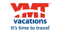 YMT Vacations Logo