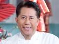 Chef Martin Yan, AARP Life@50+ Event, Las Vegas
