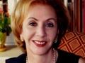 Myrna Blyth, AARP Senior Vice President & Editorial Director