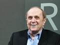 Bob Newhart appearing at the Spring 2013 Life@50+ event in Las Vegas