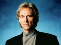 Gary Puckett performing at the Fall 2013 Life@50+ National Event & Expo in Atlanta