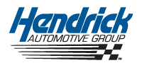 Hendrick Automotive Group Logo