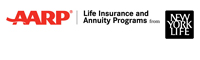 New York Life Insurance & Annuity Program Logo