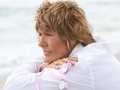 Diana Nyad, AARP Atlanta (Photo courtesy of Diana Nyad)