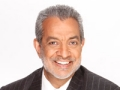 Sam Chand, D.D., speaking at the Life@50+ National Event & Expo in Atlanta. (Photo courtesy of Sam Chand)