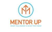 Mentor Up logo