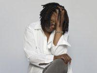 Whoopi Goldberg - AARP Spring 2014 Life@50+ speaker
