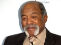Luis Tiant appearing at the Life@50+ National Event & Expo in Boston.