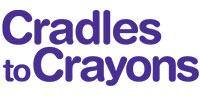 Cradles to Crayons logo