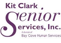 Kit Clark Senior Services
