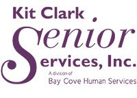 Kit Clark Senior Services