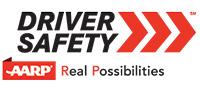 AARP Driver Safety, Platinum sponsor of the 2014 AARP Media Road Show