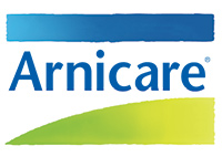 Arnicare, Gold sponsor of the 2014 AARP Media Road Show