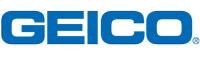 GEICO, Platinum sponsor of the 2014 AARP Media Road Show