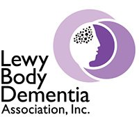 Lewy Body Dementia Association, Gold sponsor of the 2014 AARP Media Road Show