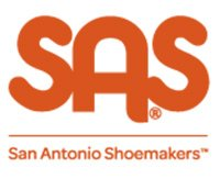 San Antonio Shoemakers, Silver sponsor of the 2014 AARP Media Road Show