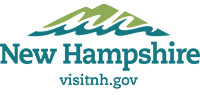 Visit New Hampshire, Silver sponsor of the 2014 AARP Media Road Show