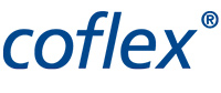 Coflex, Silver sponsor of the 2014 AARP Media Road Show