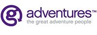 G-Adventures, Silver sponsor of the 2014 AARP Media Road Show